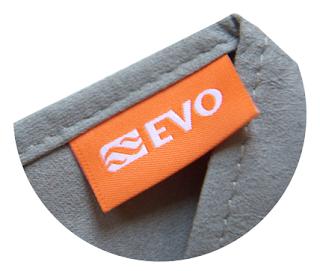 Produkty z EVOLONU - ciąg dalszy ;)
