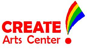 Create Arts Center How To Save Your Clay