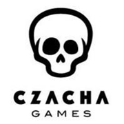 https://www.facebook.com/czachagame