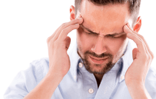 Headache After Acupuncture