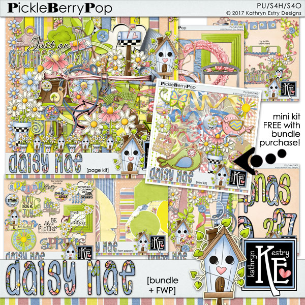 https://www.pickleberrypop.com/shop/search.php?mode=search&substring=daisy+mae&including=phrase&by_title=on&manufacturers[0]=202