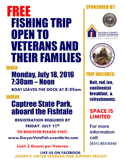 https://www.eventbrite.com/e/captree-fishing-trip-tickets-25817216991