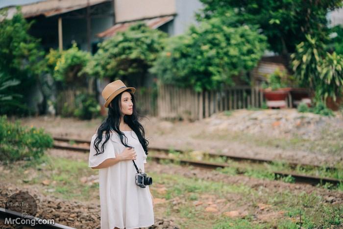 Image Girl-xinh-Viet-Nam-by-Hoang-Vu-Lam-MrCong.com-254 in post Những cô nàng Việt trẻ trung, gợi cảm qua ống kính máy ảnh Hoang Vu Lam (450 ảnh)