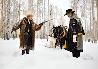 Fotos The Hateful Eight 12