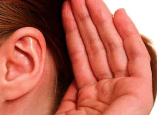 Magnetic therapy for treating tinnitus.