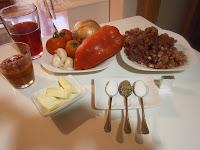 Salsa boloñesa (sugo alla bolognese)
