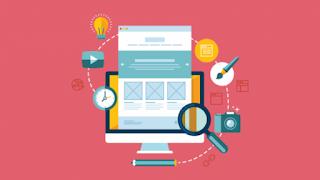 Tips Memilih Template Yang Tepat Dan Bagus Untuk SEO Blog Baru