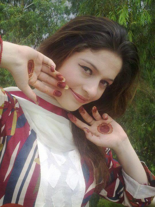 Indian village girl hd-7829