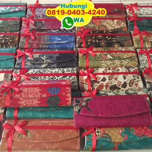 grosir dompet batik reseller 51184