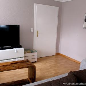 84 wohnzimmer einrichten 3d online skandinavische for Wohnung gestalten 3d