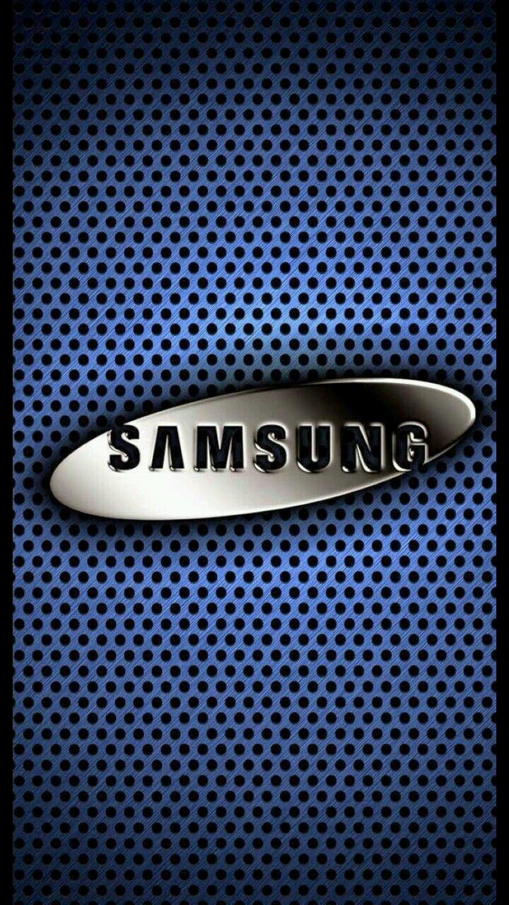اجمل خلفيات سامسونج جالكسي 2019 Samsung Wallpapers عالم