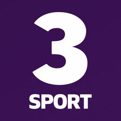 TV3 Sport HD - Intelsat Frequency