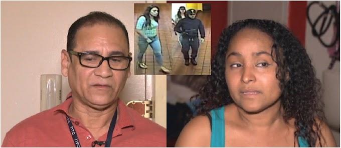 Buscan pareja por atraco y torturas a dominicano en apartamento; se llevaron dinero y joyas