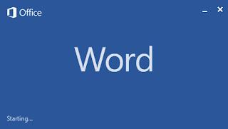 Tampilan Dokumen Ms. Word Berbeda Ketika Dibuka Di Komputer Lain