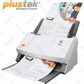 http://www.driversprintworld.com/2018/05/scanner-plustek-smartoffice-ps456u.html