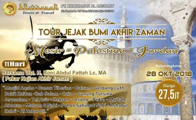 wisata-muslim-tour-akhir-zaman