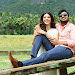 Mahanubhavudu Movie Stills-mini-thumb-4