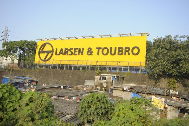 Larsen & Toubro Urgent Recruitment for Freshers