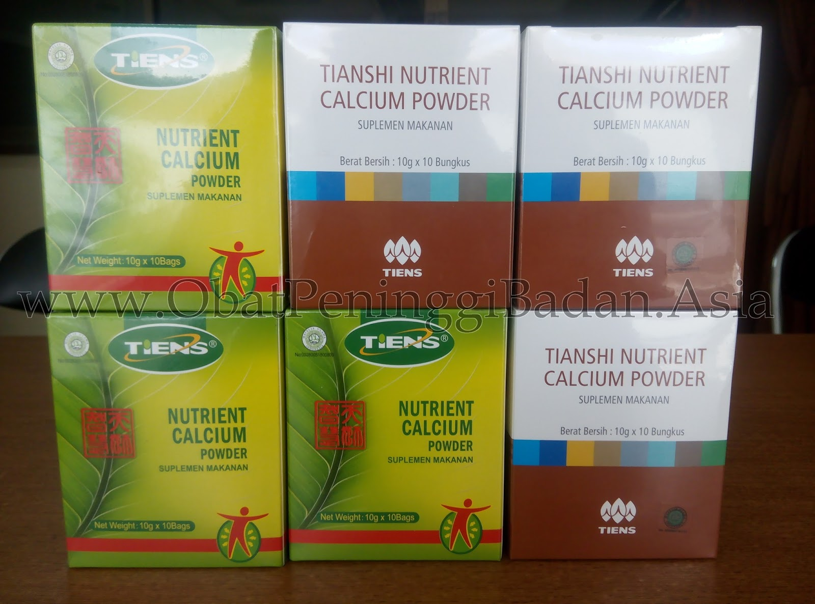 Obat Penggemuk Badan Herbal Untuk Ibu Menyusui