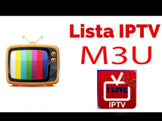Resultado de imagem para LISTA IPTV ESPECIAL DESENHO AZAMERICA/CINEBOX/DUOSAT/FREESKY/GLOBALSAT M3U 12/10/2016