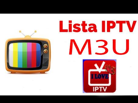 NOVA LISTA M3U DE FILMES PARA RECEPTORES COMPATIVEL - 28/08/2016