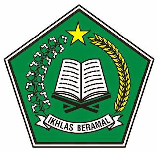 Logo Kemenag Gambar Logo