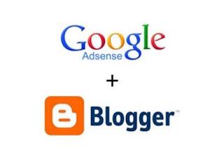Blogger Reklam Başvurusu Nasıl Yapılır?