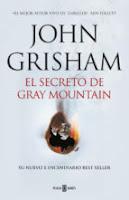 http://lecturasmaite.blogspot.com.es/2016/11/novedades-noviembre-el-secreto-de-gray.html