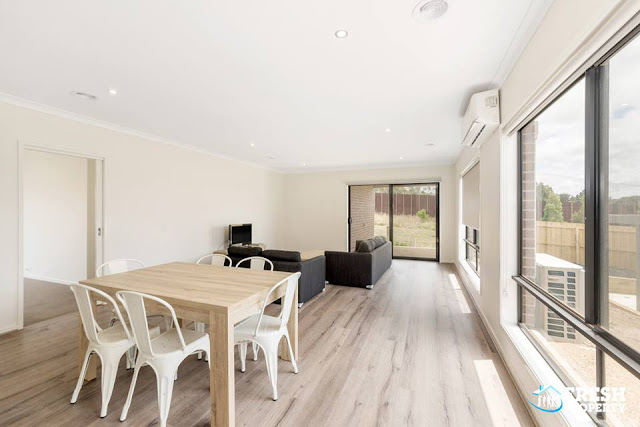 student accommodation Geelong