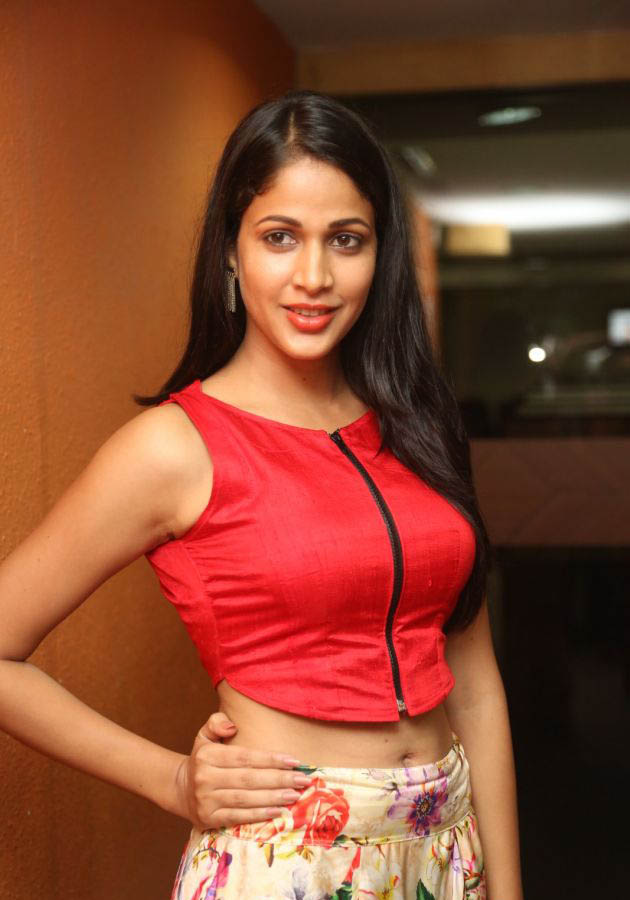 Lavanya Tripathi Tamil Actress Gallery  2015 Latest -7858