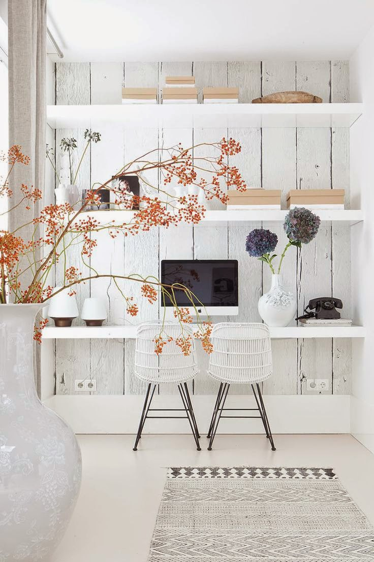 pellmell cr ations mes derniers coups de c ur d co 2. Black Bedroom Furniture Sets. Home Design Ideas