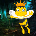 Games4King Fantasy Bee Re…
