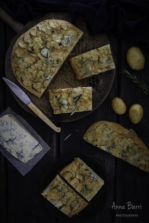 focaccia-patata-gorgonzola6