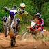 Enduro abre campeonato em Montes Claros e com nova categoria