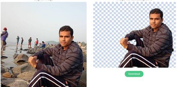 photo-ki-background-remove-kaise-kare