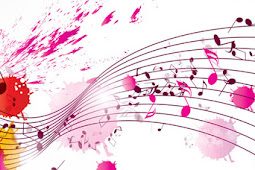 Apakah Musik itu benar-benar Haram? Ini penjelasan nya