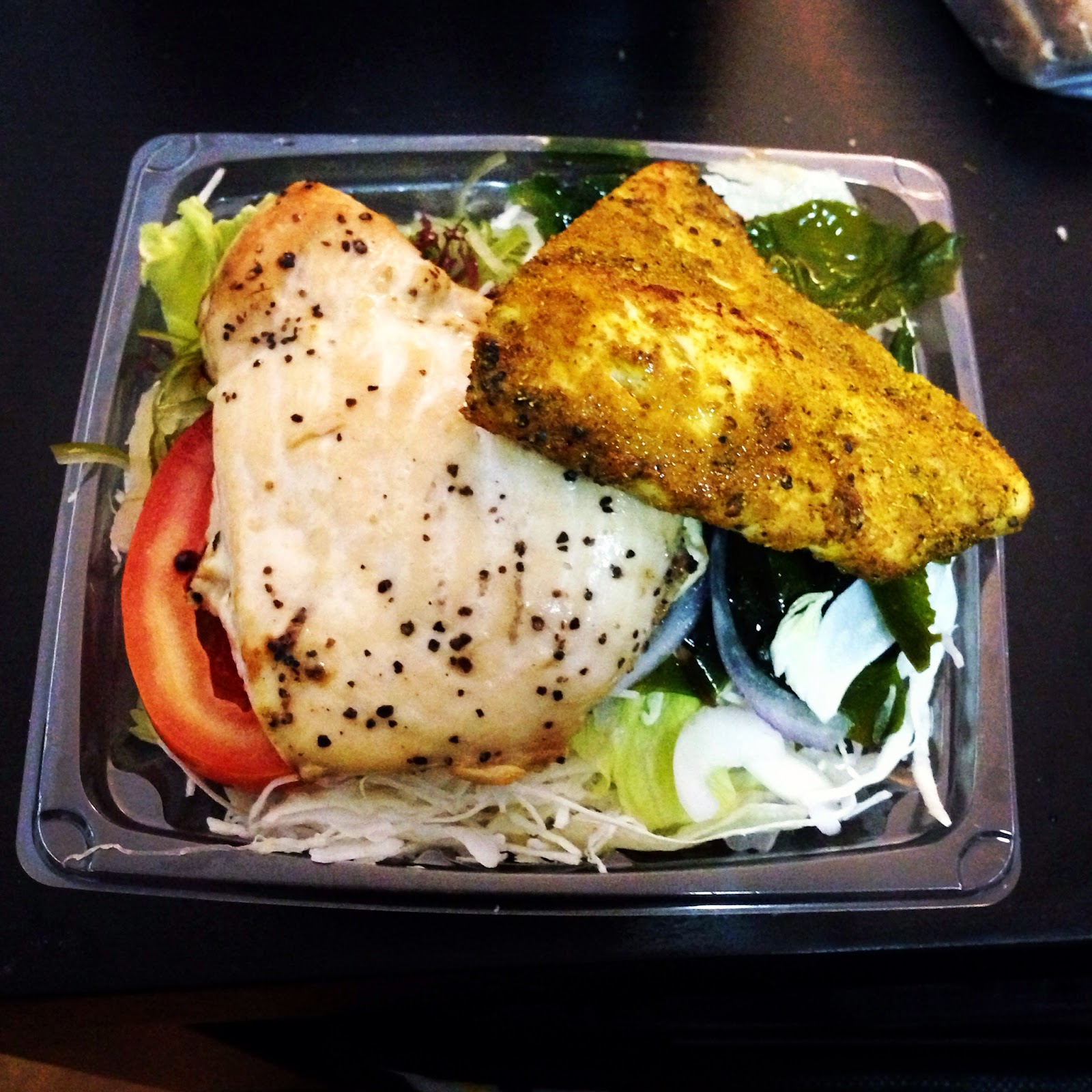 減重健身超簡單10分鐘雞胸肉美味料理食譜