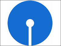 State Bank of India, SBI, Bank, Vice President, Graduation, freejobalert, Sarkari Naukri, Latest Jobs, sbi logo