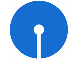 State Bank of India, SBI, Bank, Manager, Developer, Assistant Manager, freejobalert, Sarkari Naukri, Latest Jobs, Hot Jobs, sbi logo