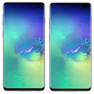 Samsung Galaxy S10, leaked report about price and launch details
