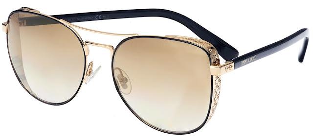 oculos-luxo-jimmy-choo