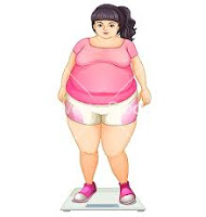 Habit that makes you fat