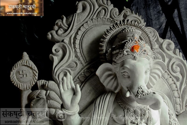 Ganesha wallpaper and images 2016