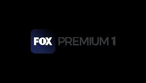 Assistir FOX Premium 1 Online