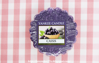 http://lavender27x.blogspot.com/2015/04/pachnido-yankee-candle-cassis.html