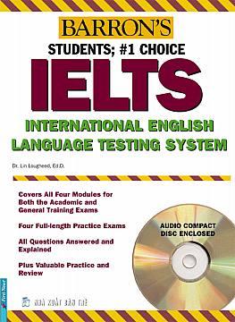 Ace The Ielts Book Pdf