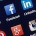Social Media losing its credibility