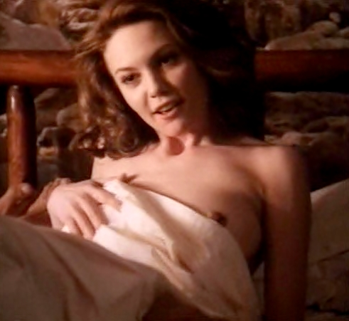 diane lane movie nude jpg 1152x768