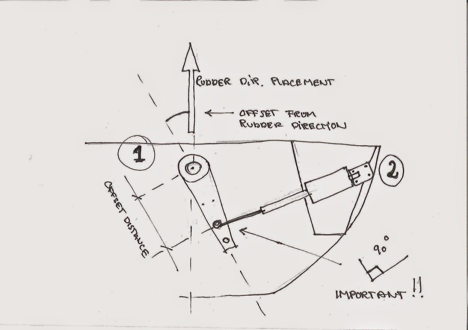 Raymarine Smartpilot Wiring Diagram : 35 Wiring Diagram