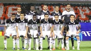 بث مباشر مباراة الشباب والفيصلي اليوم الخميس 8-11-2018 Faisaly vs Shabab Live الدوري السعودي
